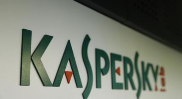 About 15 percent of U.S. agencies found Kaspersky Lab software: official - Cyber security news