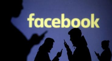Facebook responds to German privacy watchdog on data leak - Cyber security news