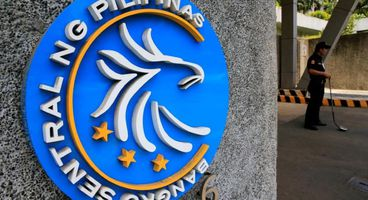 Philippine central bank beefs up cyber security rules - Cyber security news