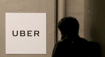 Mexican authorities seek information from Uber about data breach - Cyber security news