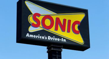Fast-food runner Sonic notified of unusual credit card activity - Cyber security news