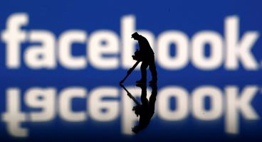 Facebook dropped from Australian Ethical ETF after data breach