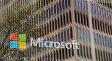 Microsoft's secret database hack by a highly sophisticated hacking group in 2013