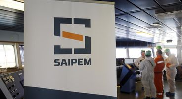 Saipem servers suffer cyber attack in Middle East - Cyber security news