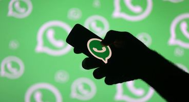WhatsApp messaging service returns after global outage - Cyber security news
