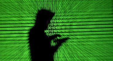 Britain, Baltics seek Italian support for EU cyber sanctions - Cyber security news