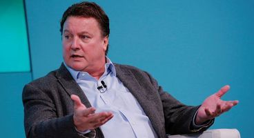 Exclusive: Symantec CEO says source code reviews pose unacceptable risk