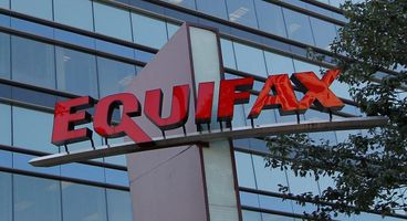 Australia's competition watchdog sues Equifax for misleading consumers