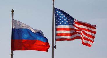 Russia accuses Washington of leaking diplomats' bank details - Cyber security news