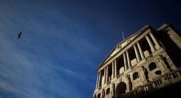 State cyber-attack poses big danger for UK banks: Bank of England - Cyber security news