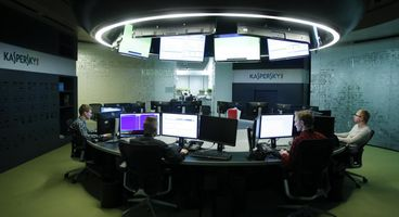 Kaspersky Lab sues Trump administration over software ban - Cyber security news