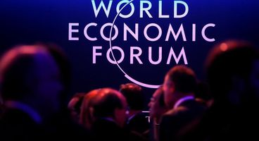 World Economic Forum Leads Creation of Fintech Cybersecurity Consortium