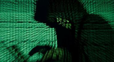 Mexican banks warned to be on alert for cyber attacks - Cyber Threat Intelligence News