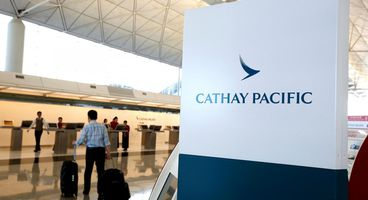 Hong Kong's privacy commissioner will launch a compliance investigation into Cathay Pacific Airways - Cyber security news