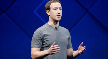 Exclusive: Facebook CEO stops short of extending European privacy globally - Cyber security news