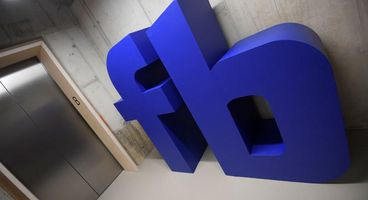 German court rules Facebook use of personal data illegal - Cyber security news