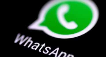 Indonesia threatens to block WhatsApp messaging over obscene content - Cyber security news