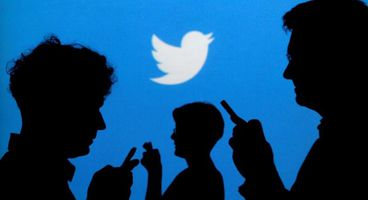 Saudi top prosecutor summons Twitter users for harming public order