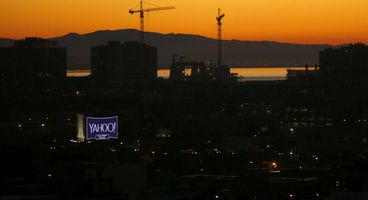 Yahoo must face litigation by data breach victims: U.S. judge - Cyber security news