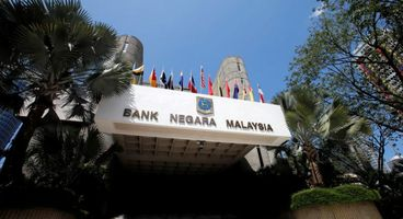 Malaysia's central bank says foiled attempts at unauthorized fund transfers - Cyber security news