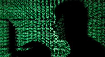 Hackers compromised free CCleaner software, Avast's Piriform says