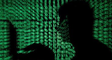 Chinese cyber spies broaden attacks in Vietnam, security firm says - Cyber security news