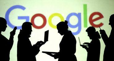 U.S. lawmakers urge Google, Facebook to resist Vietnam cybersecurity law