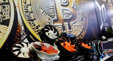 Cryptocurrency exchange theft surges in first half of 2018: report