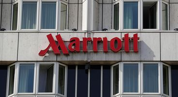 Exclusive: Clues in Marriott hack implicate China - sources - Cyber security news