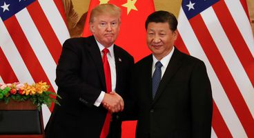 U.S. accuses China of violating bilateral anti-hacking deal - Cyber security news