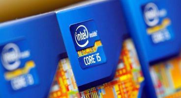 Cloud companies consider Intel rivals after security flaws found - Cyber security news