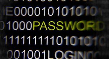 Canada proposes EU-like regulations for mandatory data breach-reporting - Cyber security news