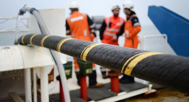 Explainer: How Vulnerable Are Undersea Cables That U.S. Says Russia Is Tracking? - Cyber security news