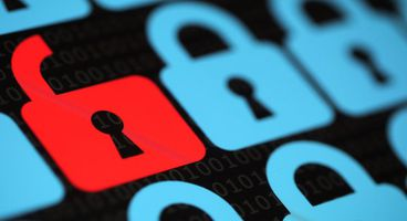 Ad-clicking, Information-stealing App Controls Over 60,000 Devices - Cyber security news