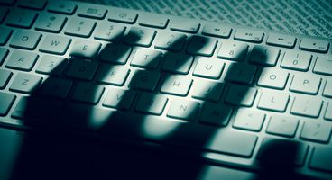 Fake Flash Updates with a side of Domain Shadowing - Cyber security news