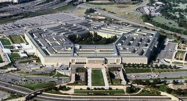 DOD workers bought thousands of Chinese electronics vulnerable to hacks, spying - Cyber security news