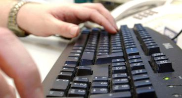 Ireland: INTO warns online portal may be compromised by hacking - Cyber security news