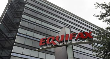 How badly did Equifax breach damage the Social Security system? - Cyber security news
