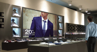 How Can You Enhance Your Digital Signage Security? - Cyber security news