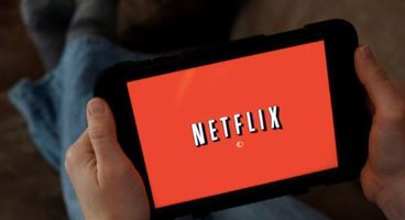 Consumer alert: Beware of Netflix phishing scam - Cyber security news
