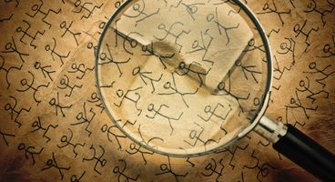 10 of the most mysterious codes and ciphers in history | Science Focus - Cyber security news