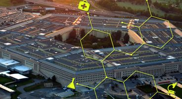 U.S. military cyber commanders call for going on the attack
