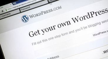 Privilege escalation bug patched in Accelerated Mobile Pages WordPress plug-in - Cyber security news