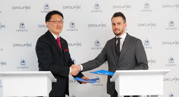 Group IB, INTERPOL sign data exchange agreement - Cyber security news