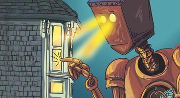 Office 365 joke: KnockKnock, Who's there? Botnet malware - Cyber security news