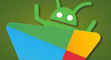 Massively invasive Italian spyware campaign found on Google Play - Cyber security news