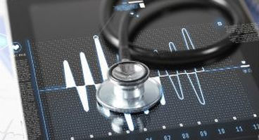 Speech recognition software firm breach exposes thousands of patient records