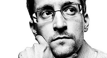 Edward Snowden returns to U.S.! Oops, nope, it's a phishing scam - Cyber security news