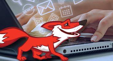 Mozilla Firefox patches 29 vulnerabilities