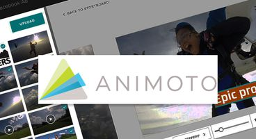 Cloud-based video creation service Animoto alerts California DOJ of possible data theft - Cyber security news